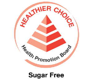 Pere Ocean Healthier Choice Health Promotion Board