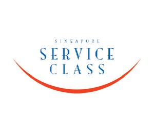 Pere Ocean Service Class